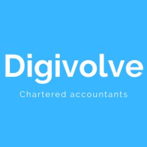 Digivolve | Digivolve Chartered Accountants Haywards Heath