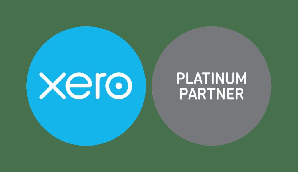 Xero Platinum Status